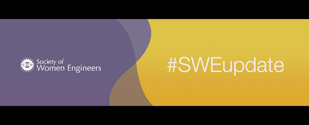 15-SWE-Social Media-update_banner-719 x 202-V2