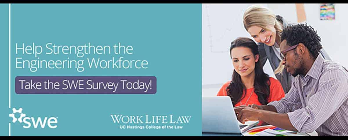 SWE Workplace Study