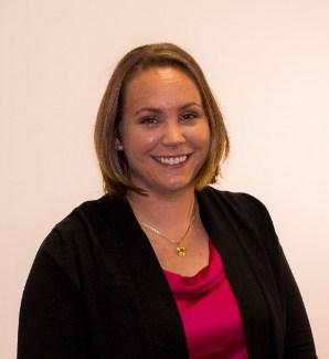 Allison Wright, Society of Women Engineers