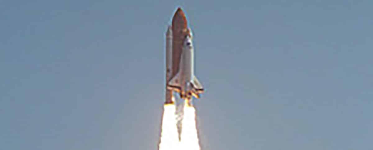 space shuttle challenger cockpit audio - photo #38