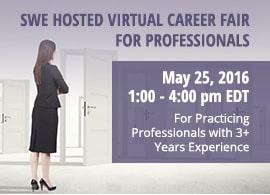 swe_hosted_virtual_career_fair