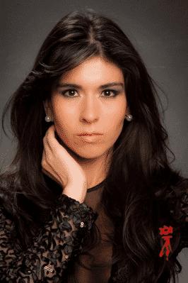 Liz Bazurto