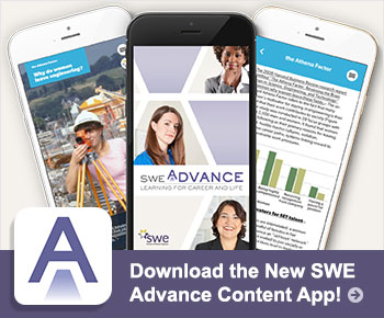 SWE – SWE Advance Mobile App