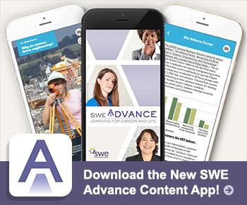 SWE – SWE Advance Mobile App