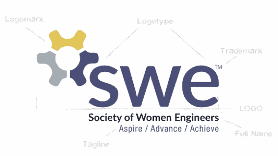 SWE brand