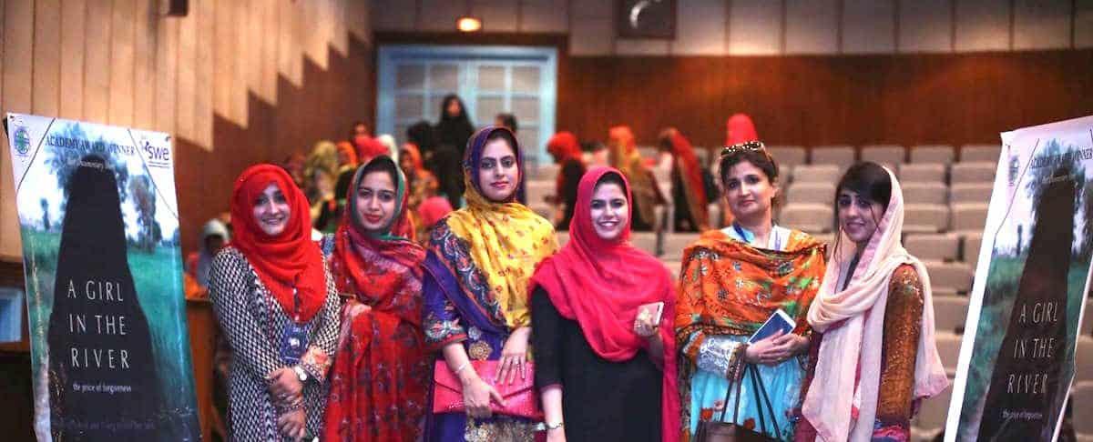 a-girl-on-the-river-screening-mehran