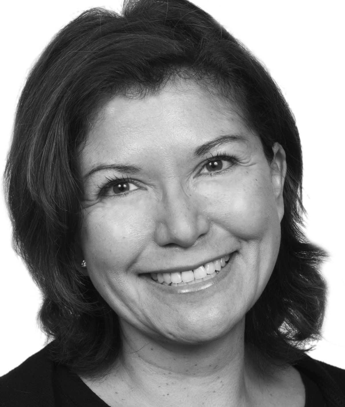 Claudia Galvan