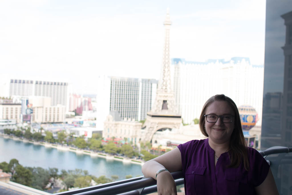 SWE Scholar — Interview with Judge Diana Goluch, swe scholarship, scholarship