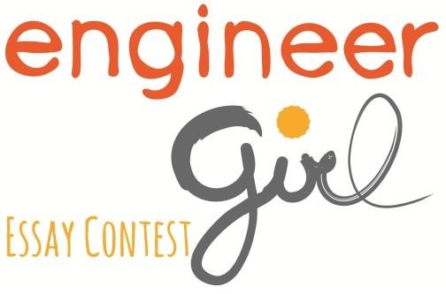 engineer girl
