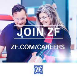 ZF – Join Now