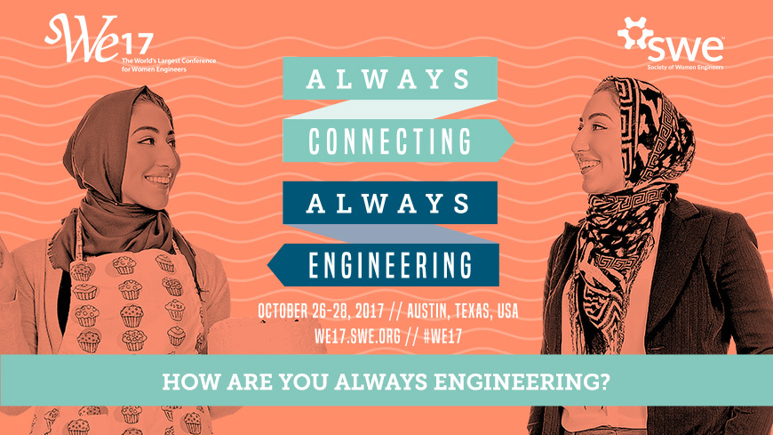 Always Engineering