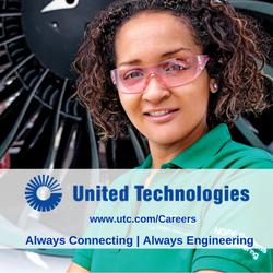 UTC – Girl in Pink Science Glasses