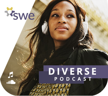 SWE – Diverse Podcast