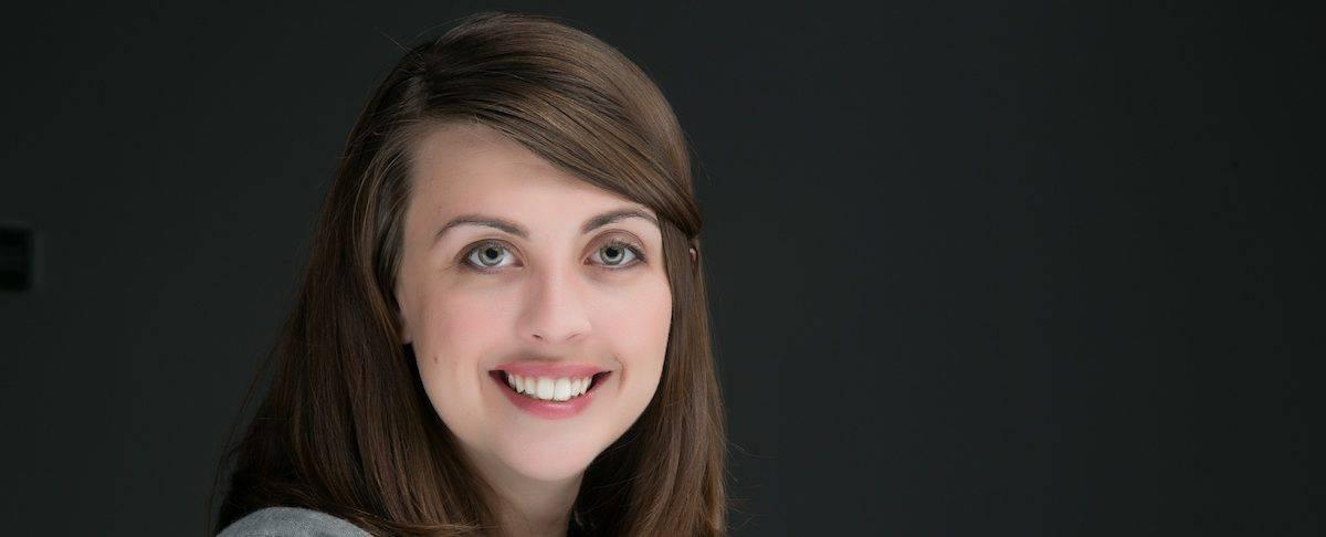 SWE Staff Spotlight: Honna Eichler George