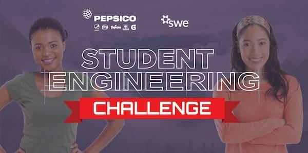 PepsiCo SWE Challenge