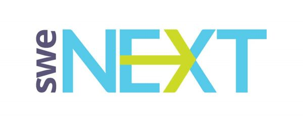 SWE the Future...SWENext Launches