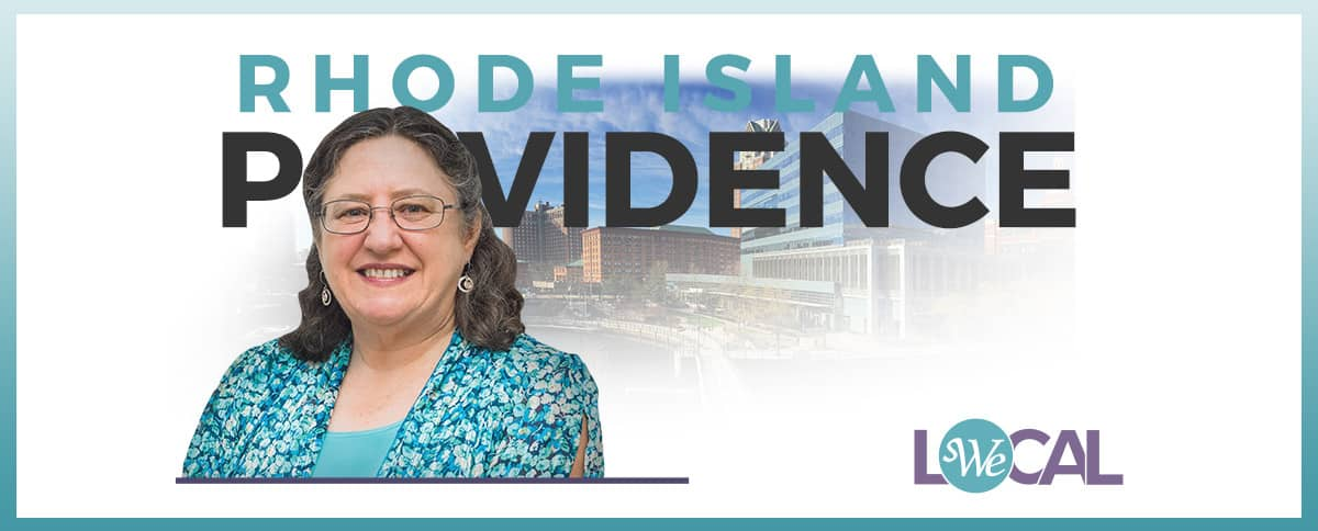 Video: WE Local Providence Keynotes Are Sure to Inspire