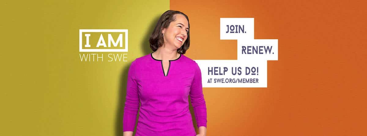 SWE Membership & Engagement Update