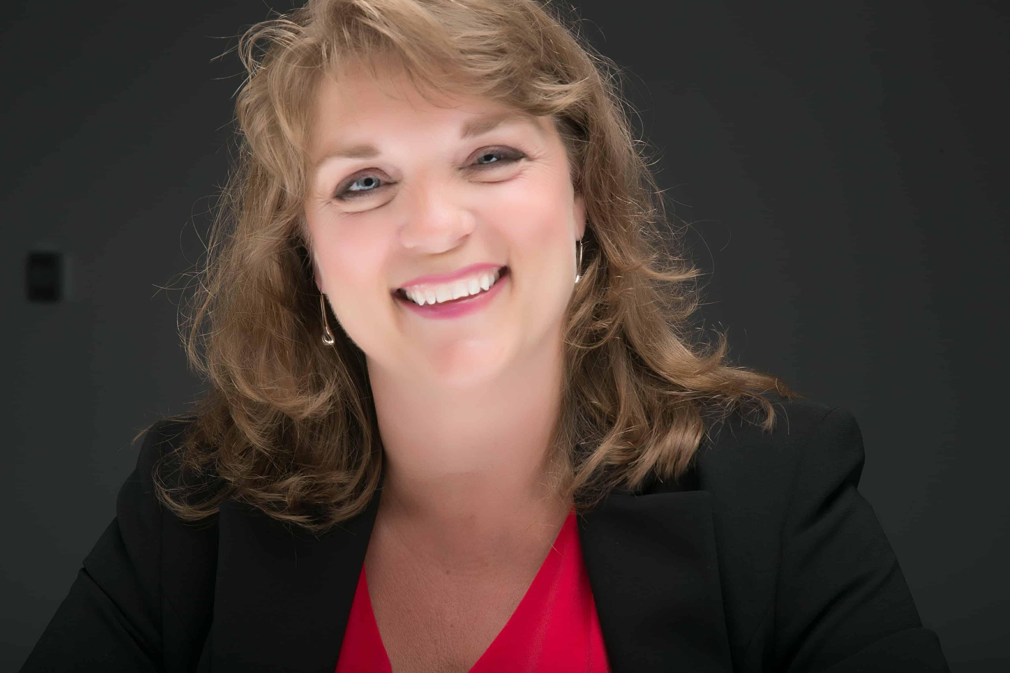 SWE Staff Spotlight: Trish Kolar