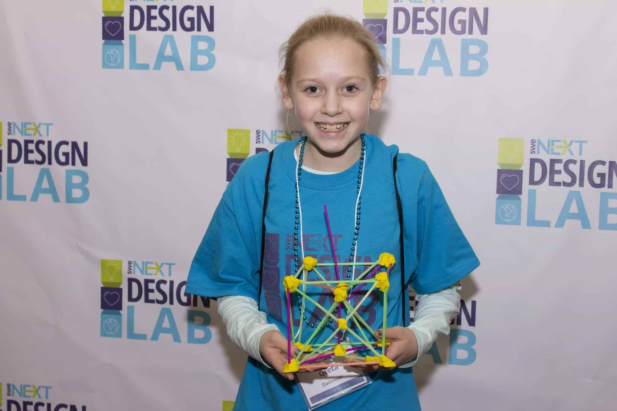 SWENext Design Lab