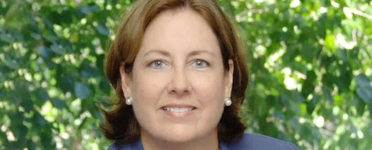 Women Executives In Engineering Podcast: Janeen Judah