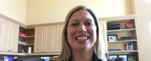 Video: SWE Sections Bylaws Update