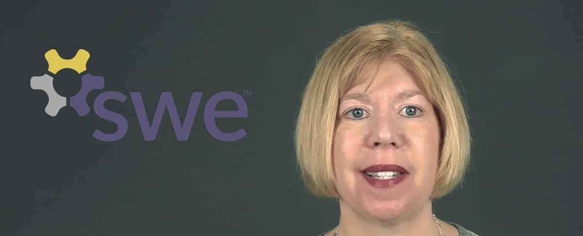 Video: SWE CEO Update April 2017