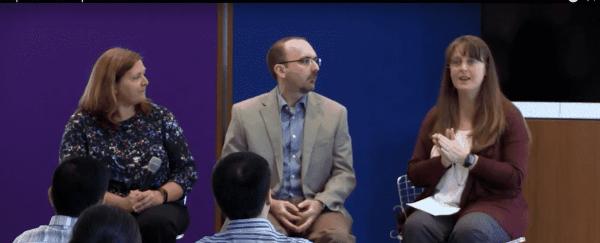 Video: Deep Technical Experts At Cummins Are Critical