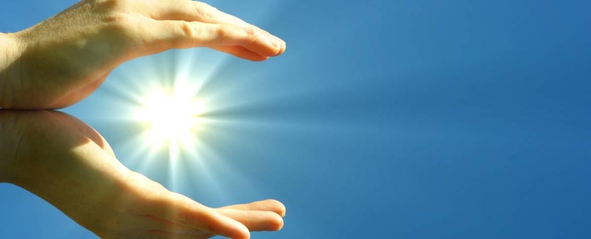 Consider a Career in Solar Energy Engineering