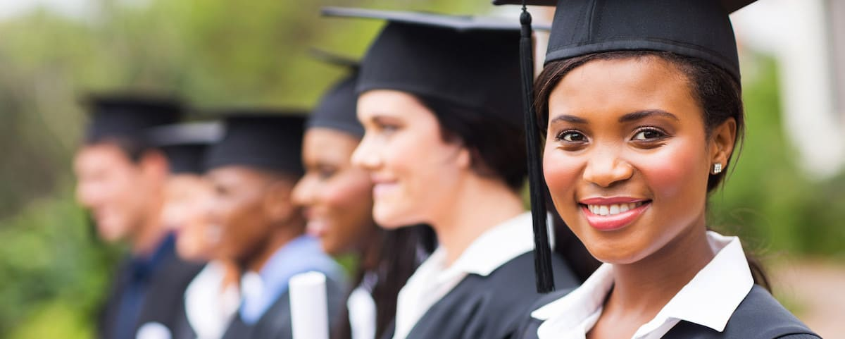 Toward 50K Diverse Engineering Graduates