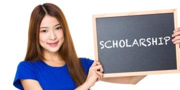 SWE Scholarship Deadline: May 1 for Incoming Freshmen