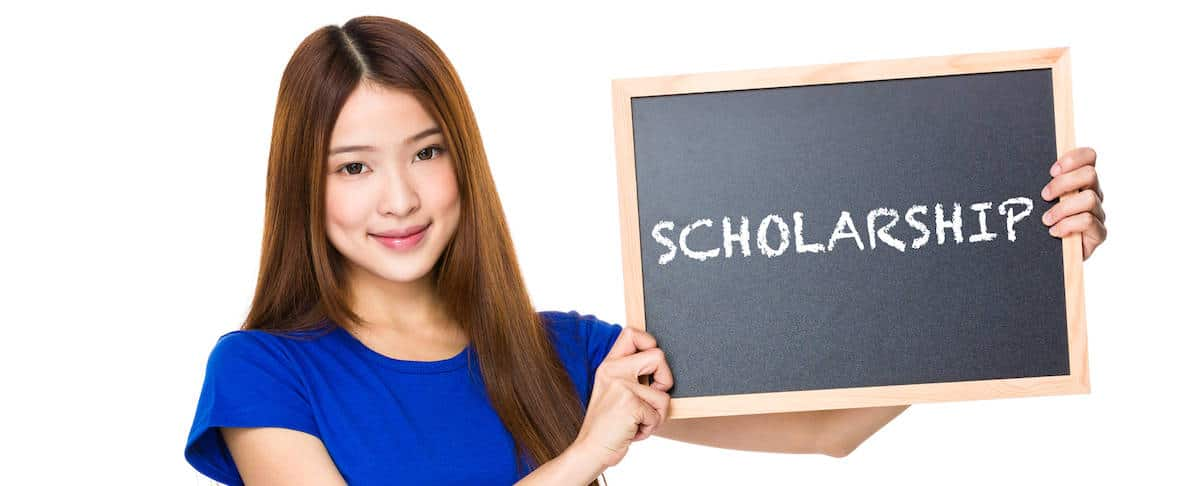 Featured image for 2020 SWE Scholarship Deadline Approaching