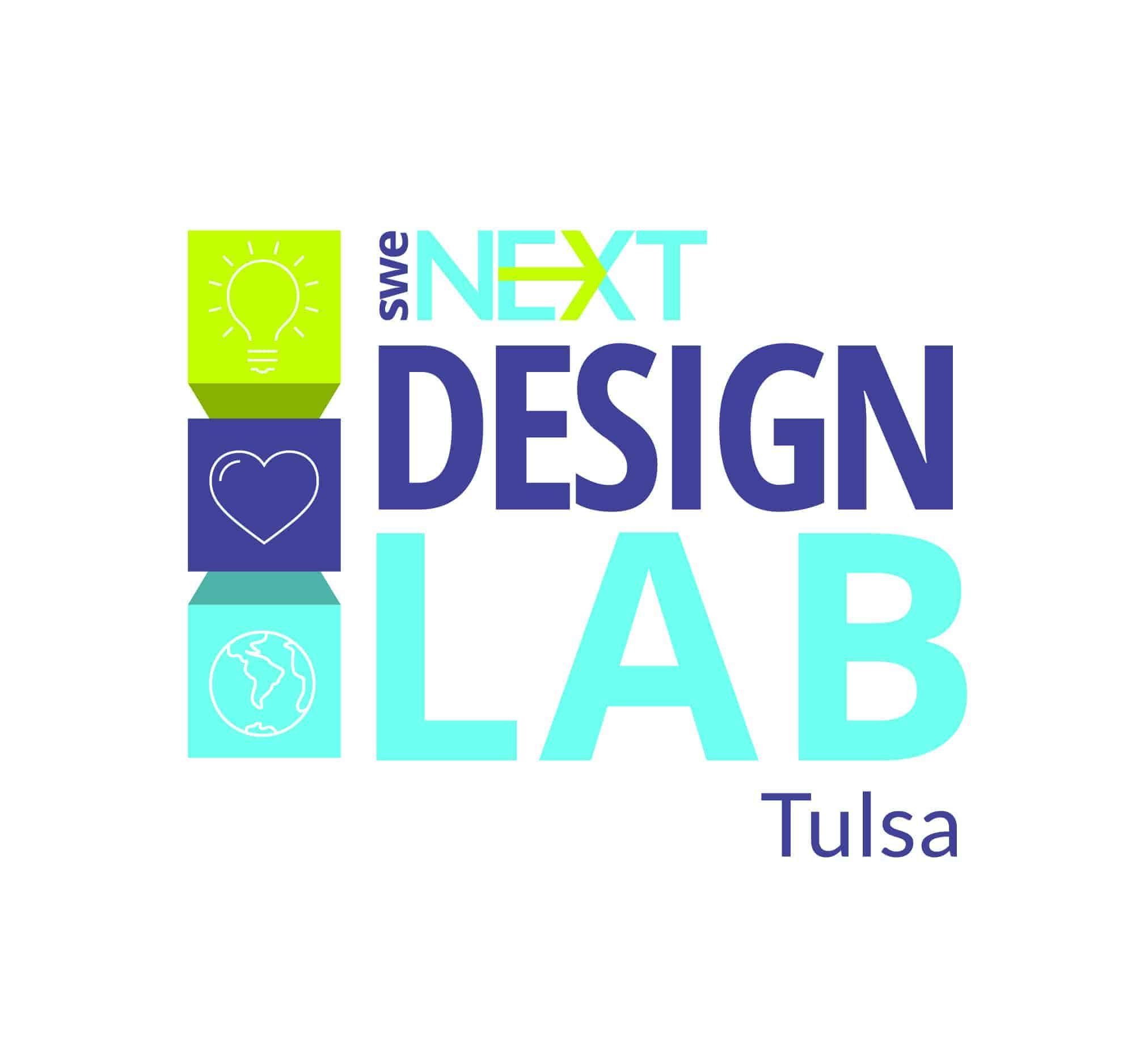 Video: Learn about SWENext DesignLab Tulsa, Saturday, January 27
