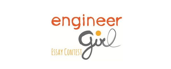 EngineerGirl Essay Contest Winners Announced
