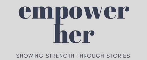 SWENexter Creates New Website: Empower Her