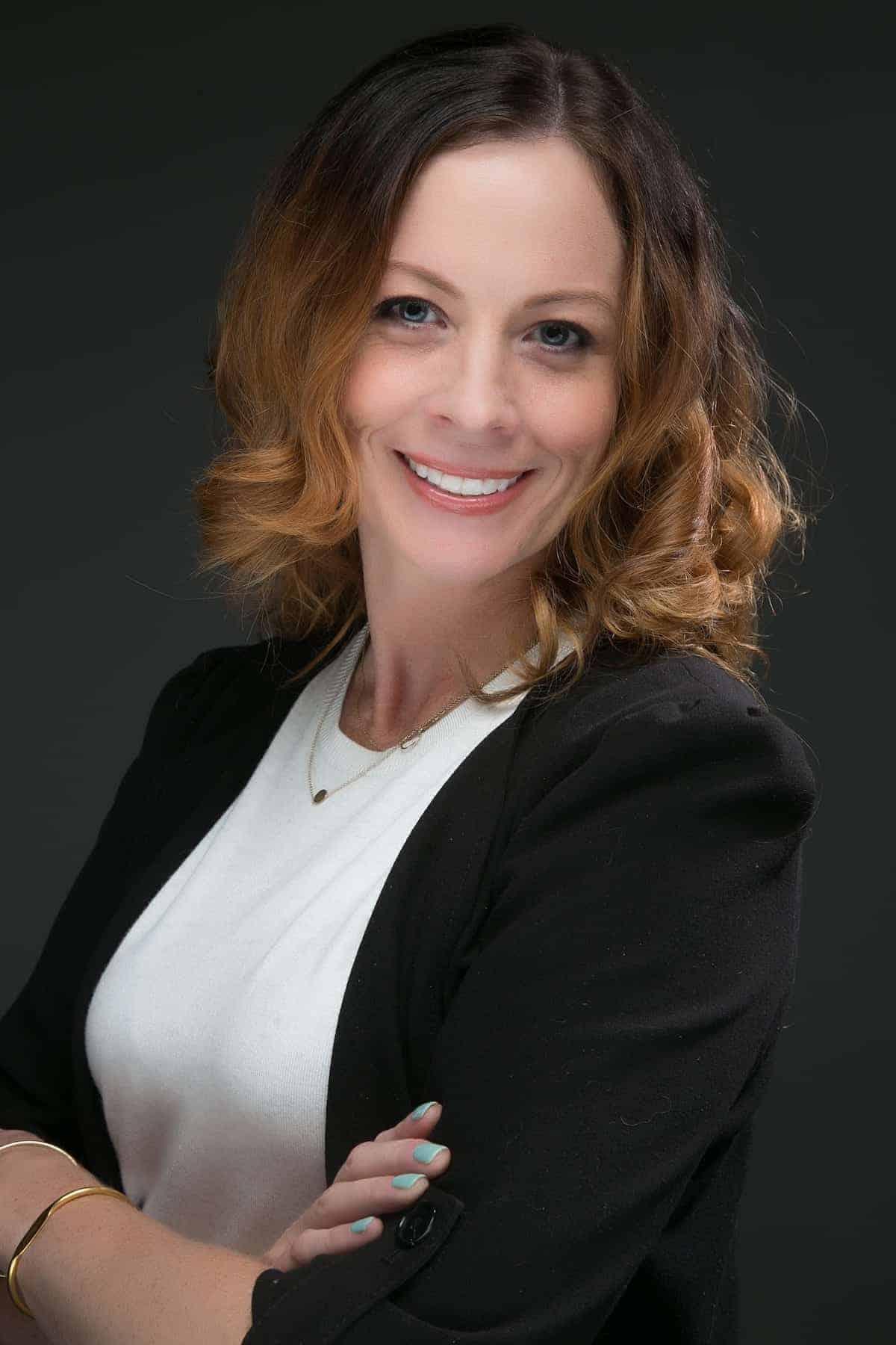 SWE Staff Spotlight: Valerie Bland