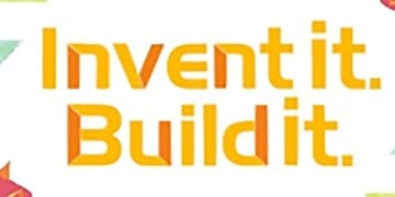 What Do You Want To Be When You Grow Up? - Invent It. Build It. #BeAnEngineer
