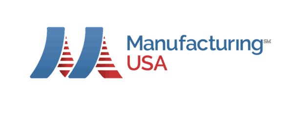 Input Solicited for National Strategic Plan for Advanced Manufacturing