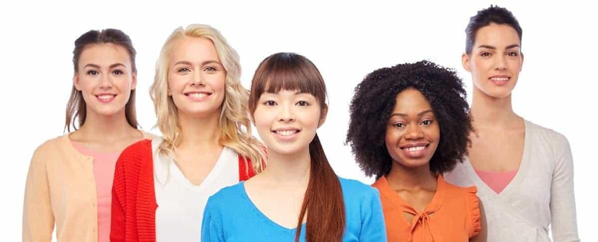 Apply for NXP Foundation Women's STEM Leadership Forum & Student Achievement Awards