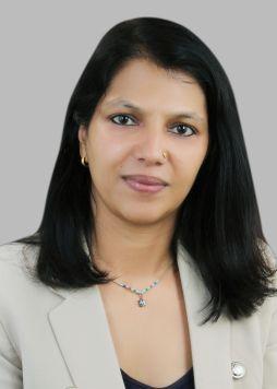 Podcast: Neelu Khatri of Honeywell India