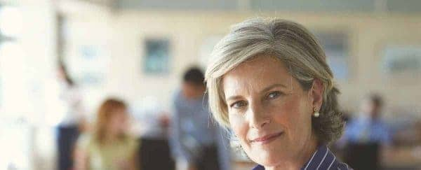 Applying the Internship Model to Retirees