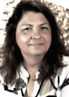 SWE Advocate Profile: Paula Stenzler, D. Eng.