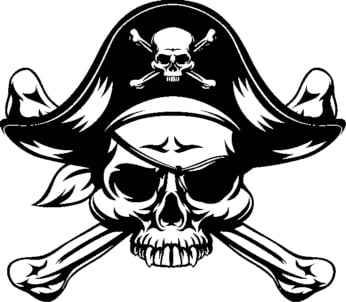 Don't Fall Prey to Housing Pirates []