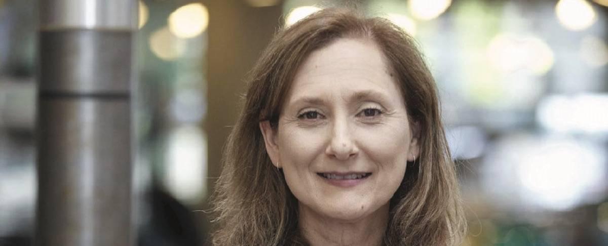 Career Pathways: Karen Ramsey-Idem Reflects on Working Overseas