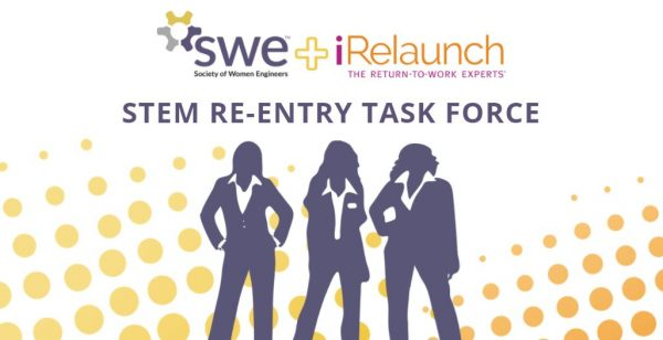 White Paper: How The Stem Re-entry Task Force Fulfills Core Values Of Partnering Organizations