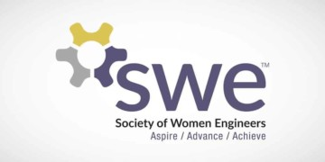 SWE Leadership Summit Update