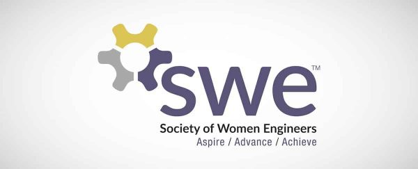 Become a SWE Leader