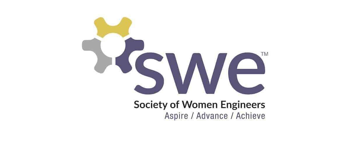Call for Society Bylaws Amendments
