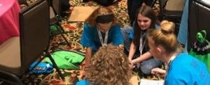Video: SWENext DesignLab Featured on Tulsa TV