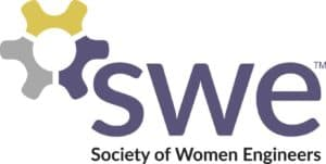 National Inventors Hall of Fame Partners with Society of Women Engineers to Present New Museum Exhibit